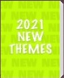 2021 Beistle New Themes