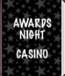 Beistle Party Supplies - Awards Night, Casino