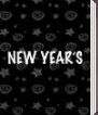 New Year's Party Supplies & Party Decorations by Beistle
