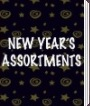 New Year's Assortments by Beistle - Party Supplies & Decorations